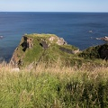 Findlater-Castle